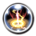FFRK Thundering Quadstrike Icon