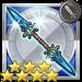FFRK Ultima Weapon FFIX