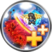 FFRK Unknown Rinoa SB Icon