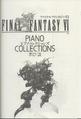 FFVI PC Old Booklet1