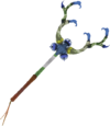 FFXIII Orochi Rod