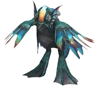 File:FFXIII enemy Sahagin.png
