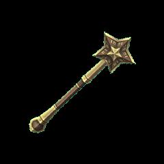 Rune Rod
