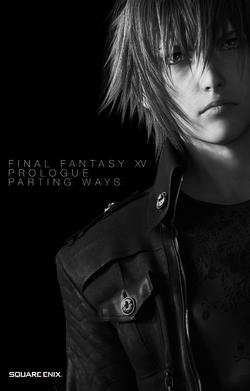 FFXV-Parting-Ways