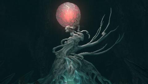 File:Goddess Materia.jpg