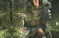 Humbaba-Mistant2-FFXII.png
