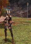 Seitengrat FFXII Screenshot