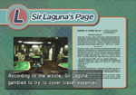 Sir-Lagunas-Page-TM8-FFVIII