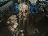 Титан (Final Fantasy XV)