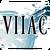 VIIAC wiki icon