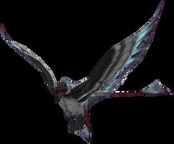 Vulture-ffxii