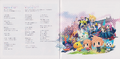 WOFF OST Booklet9