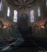 200px-Centra throne