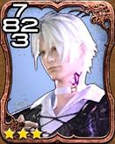 463b Thancred