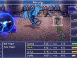 Antimaga (Final Fantasy V)