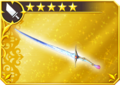 DFFOO Crystal Sword (VI)