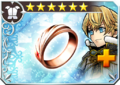 DFFOO Layle's Ring (FFCC)+