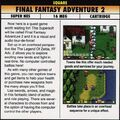 EGM Final Fantasy Adventure 2.jpg
