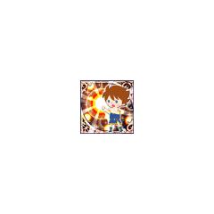Flare (UUR).