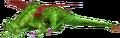FFIII Green Dragon DS.png