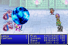 File:FFII Flare3 All GBA.png