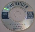 FFIV MA Disc