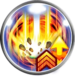 FFRK Astral Acquiescence Icon