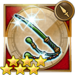 FFRK Barbariccia's Dagger FFIV