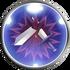FFRK Chocobo Break Icon