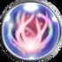 FFRK Haste Form Icon