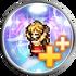 FFRK Holy Magicks Aegis Icon