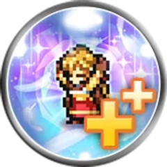Alma's Soul Break icon in <i><a href=