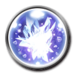 FFRK Ice Burst Icon