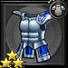 FFRK Knight Armor FFIII
