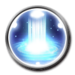 FFRK Rough Tides Icon