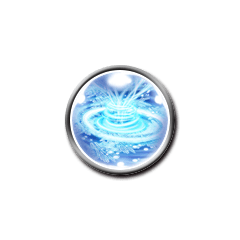 Hero Ability icon in <i><a href=