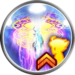 FFRK Thunder Syndrome Icon