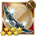 FFRK Unknown Mobius Weapon 2