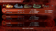 FFType-0-HD-Altocrystarium