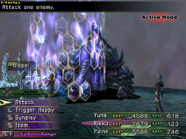 File:FFX-2 Dispel.png