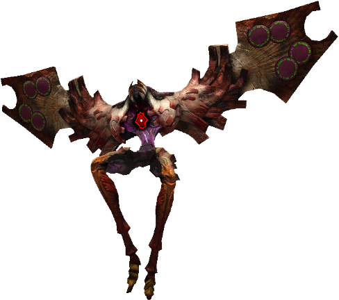 File:FFXIII enemy Nelapsi.png