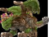 Drago antico (Final Fantasy XII)