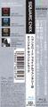 FFXIV HS OST Obi1