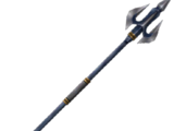 Spear (weapon type)