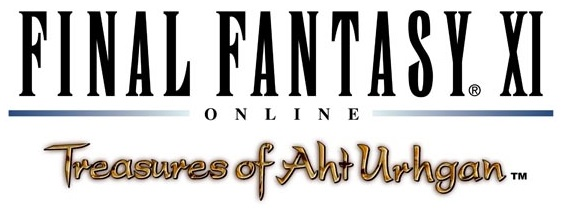 Файл:Final Fantasy XI – Treasures of Aht Urhgan Logo.jpg