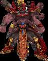 Gilgamesh alt EX