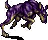 HuntingHound-ffvi-ios