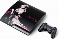 Lightning Edition Ver.2 PS3