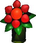 File:Monster Flower FF7.png