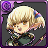 PAD Shantotto Icon